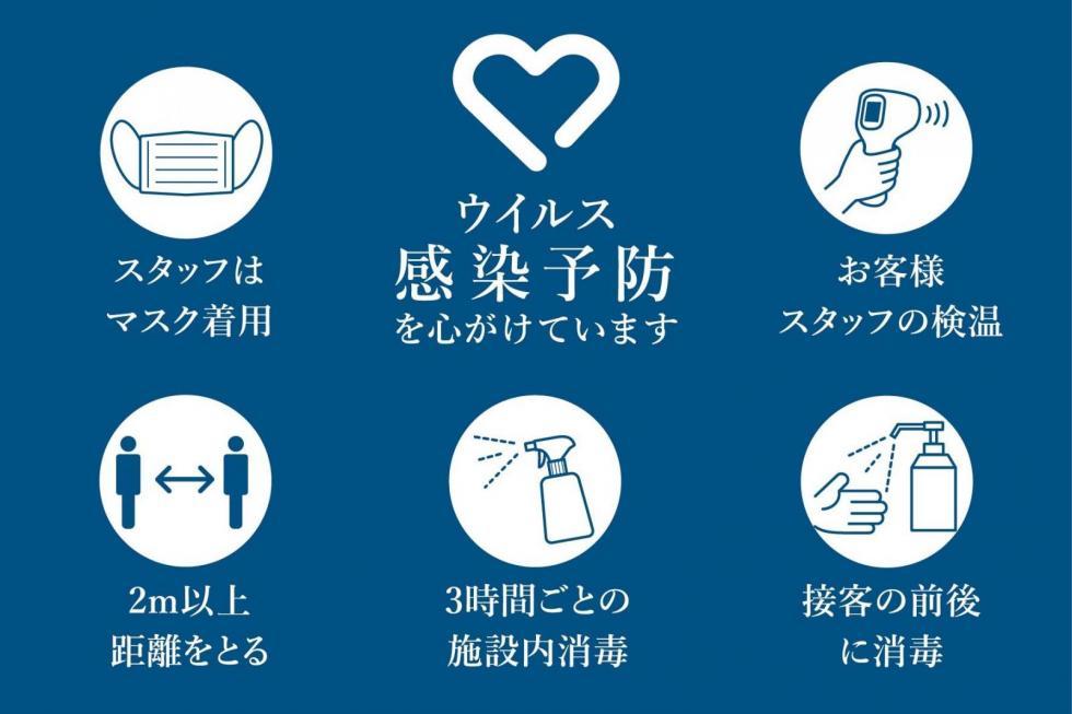 県 岐阜 新型 ウイルス コロナ